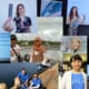 Hatch launches the world's first women in aquaculture innovation studio thumbnail image