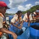 Velings to launch African aquaculture investment fund thumbnail image
