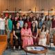 Vinh Hoan backs cell-based seafood startup thumbnail image
