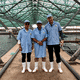 Biomar secures move into Vietnam's shrimp sector thumbnail image