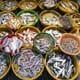 """Seafood """"greenwashing"""" exposed thumbnail image"""