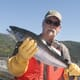 BC salmon farm closures could lead to 1,500 lost jobs thumbnail image