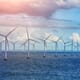 Can aquaculture co-locate with offshore energy projects? thumbnail image