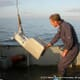 Study shows major shifts in marine biology thumbnail image
