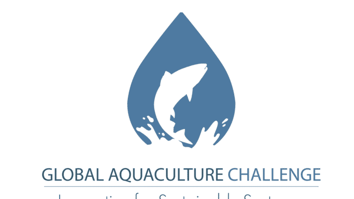 Jala, Wittaya and Salmokine win Global Aquaculture Challenge awards thumbnail image