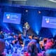Judges savour prospect of 2020 Aquaculture Awards thumbnail image