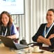 Aquaculture initiative paves way for women to return to work thumbnail image
