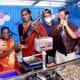 India celebrates its first transgender seafood entrepreneur thumbnail image