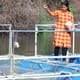 Partnrship aims to bring IoT to Indian aquaculture sector thumbnail image