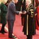 Royal recognition for Institute of Aquaculture thumbnail image