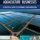 The secrets to economic success in aquaculture thumbnail image