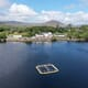 How RAS can create a leaner, greener salmon farming sector thumbnail image