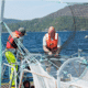 Economic report shows strong business confidence in the Scottish salmon farming industry thumbnail image