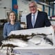 New record for Scottish salmon exports thumbnail image