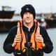 Salmon site wins M&S award  thumbnail image