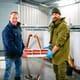 Farmer helps revive wild salmon stocks thumbnail image