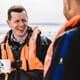 Salmon farmer repays COVID furlough funding thumbnail image