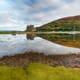 Fresh protests over plans for 5,000 tonne salmon farm thumbnail image