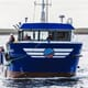 Green light for Orkney salmon site thumbnail image