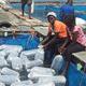 Boosting Kenya's blue economy thumbnail image