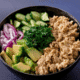 """Plant-based startup Next Meats set to launch """"Next Tuna"""" in October 2021 thumbnail image"""