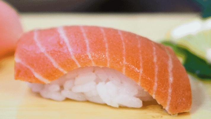 Alt-seafood: a strategic advisor's perspective thumbnail image