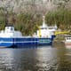 AquaShip snaps up feed delivery firm thumbnail image