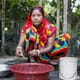 How aquaculture is reshaping gender roles in Bangladesh thumbnail image