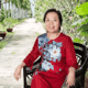 Vietnam, not Norway, sets the bar for women in executive aquaculture roles thumbnail image