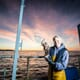 Female talent sought for seafood sector thumbnail image