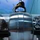 Deep Trekker launches latest ROV thumbnail image