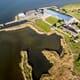 John Ross owner plans Baltic trout farm thumbnail image