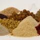 ADM captures UK probiotics firm thumbnail image