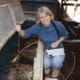 Women in aquaculture: Professor Felicity Huntingford thumbnail image