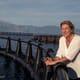 Women in aquaculture: Isabel Represas thumbnail image