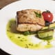 Lidl joins seafood transparency initiative thumbnail image