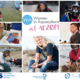 AE2019 welcomes Women in Aquaculture event thumbnail image