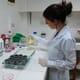 Women in aquaculture: Maria Darias thumbnail image