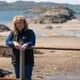 Women in aquaculture: Marie-Clare Russell thumbnail image
