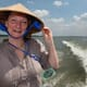 Women in aquaculture: Nicki Holmyard thumbnail image