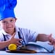 Seafish Chef-Led Programme to Teach School Kids About Fish thumbnail image