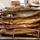 New Shopper Research Reveals Big Potential for Natural, Smoked Seafood Products thumbnail image