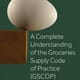 Government Rules on How Supermarkets Deal with Suppliers  Do You Know the Rules? thumbnail image