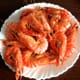 Shrimp Leads Increase in US Seafood Consumption thumbnail image