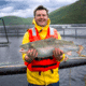 The Search is on for Scotland's Top Sustainable Trout Chef thumbnail image