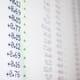 Sino Agro Approved for Trading on Oslo Bors' Merkur Market thumbnail image
