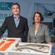 Heidefisch Becomes First German Trout Farm to Achieve ASC Certification thumbnail image