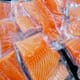 The Saucy Fish Company to Hold 1 Sale Tomorrow thumbnail image