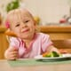One in Three Children Never Eat Oily Fish thumbnail image