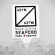 Nova Scotia Launches Premium International Seafood Brand in China thumbnail image